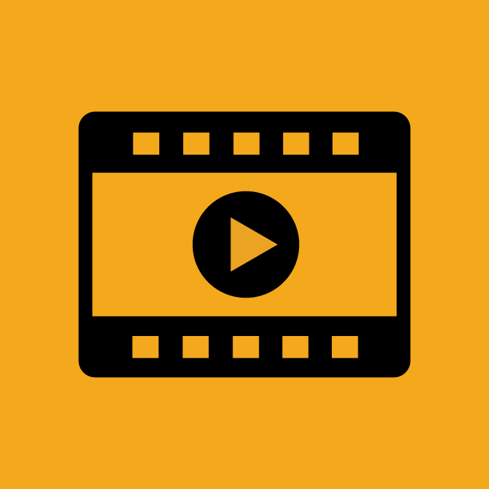 動画のイメージ画像