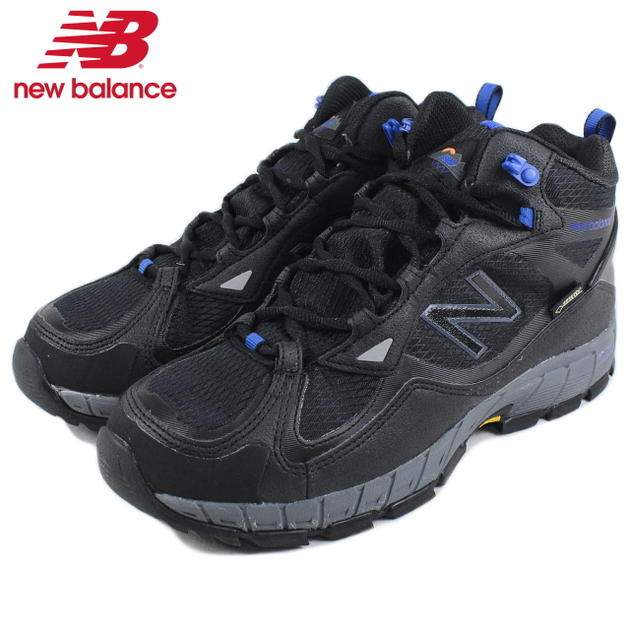2d555f5d10 ニューバランストレッキングシューズ15選|軽く履きやすい登山靴 ...