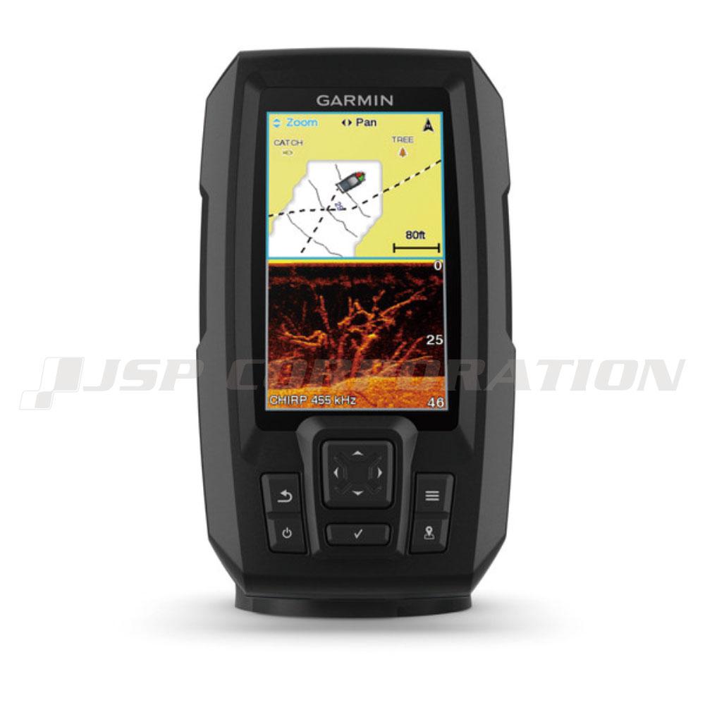 d08c2a5c1e7 ガーミンの魚探インプレまとめ!GPS搭載など多機能すぎる魅力を解説 ...