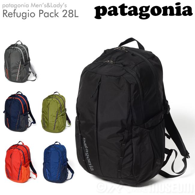 c99cdbcc2318 パタゴニアの人気リュック・バックパックおすすめ12選!防水素材で使い ...