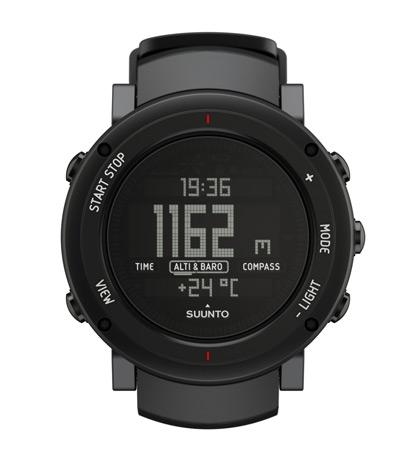 430a9be747 最新】SUUNTO(スント)の腕時計おすすめ人気モデルランキング12 ...