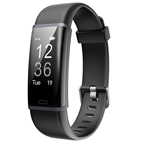 ef4095086e 心拍数も測れる腕時計おすすめ13選!管理もできる高機能な人気製品をご ...