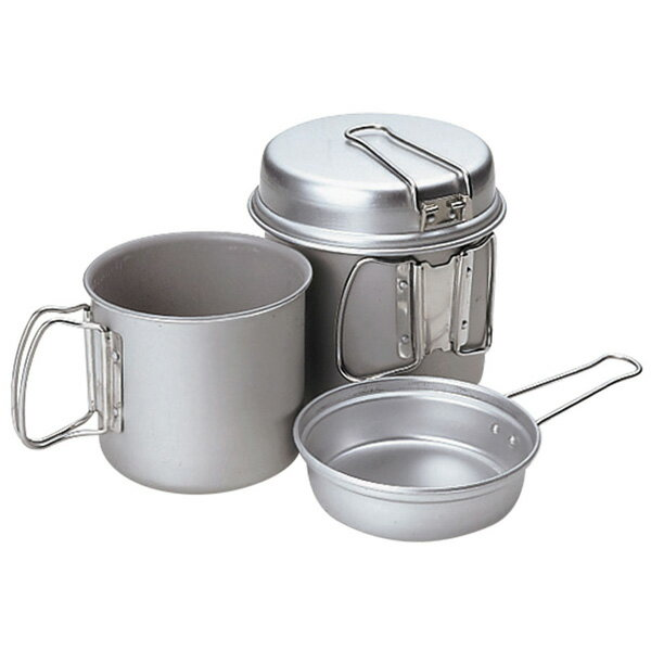 snow peak SCS-070 Cup Noodle Cooker NEW from Japan