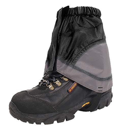 e412d76c605080 登山用ショートスパッツおすすめ22選!足を守るスパッツの使い方もご ...