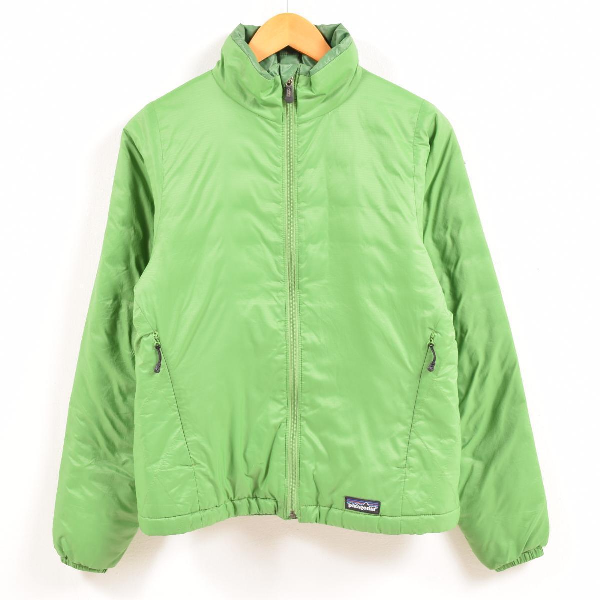 f11ec12a9db6c パタゴニアのおすすめキッズジャケット10選!子供向けの着こなし方も ...