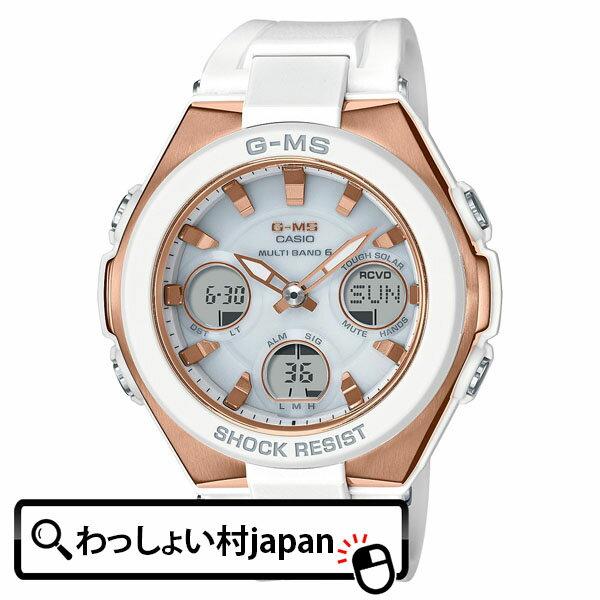 a61c60a2c1 レディース向けのおしゃれで防水性能が高い腕時計おすすめランキング18選 ...