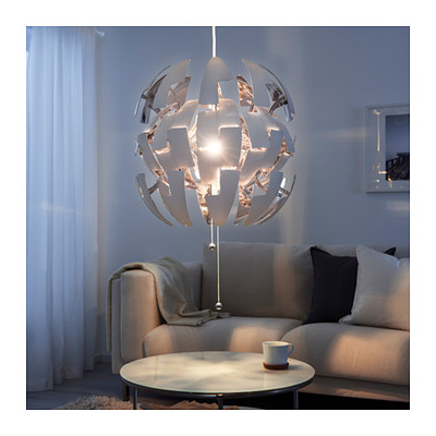 Ikea10 httpsikea mozeypictures Choice Image