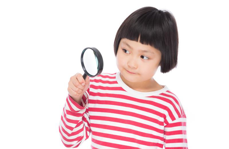 ということはもしかするとイケメン俳優の兄も相当なオーラがあるのかもしれません。今回はイケメン成田凌の兄を調査していきます。