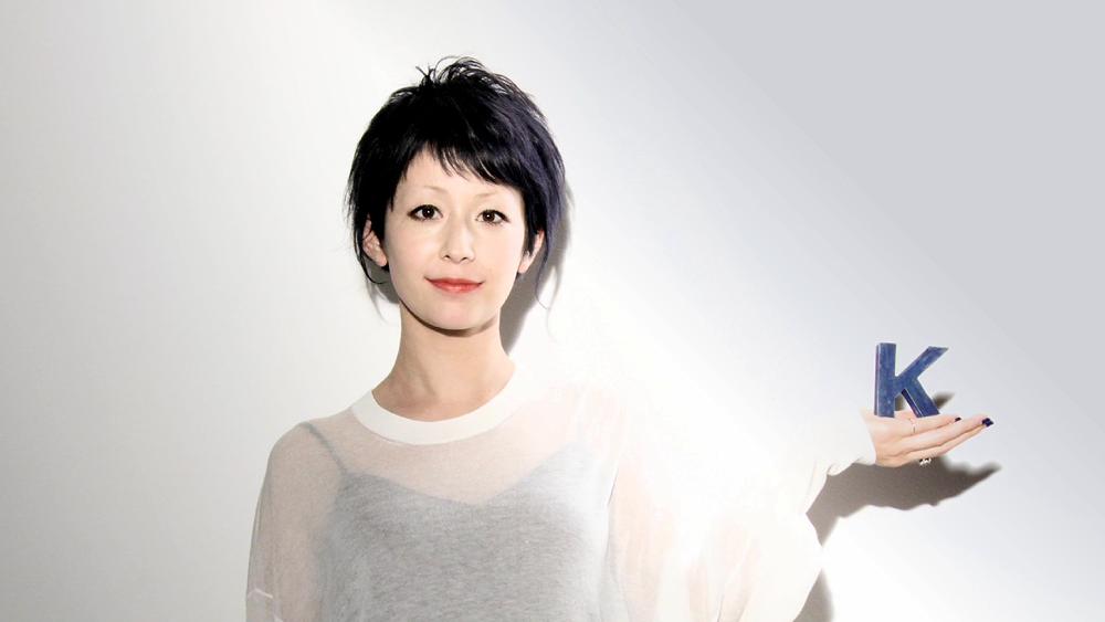 かわいい木村カエラの髪型カタログ×現在の最新髪型について簡単にまとめさせて頂きました。どんな髪型も似合ってかわいい木村カエラですが、木村カエラの髪型からは