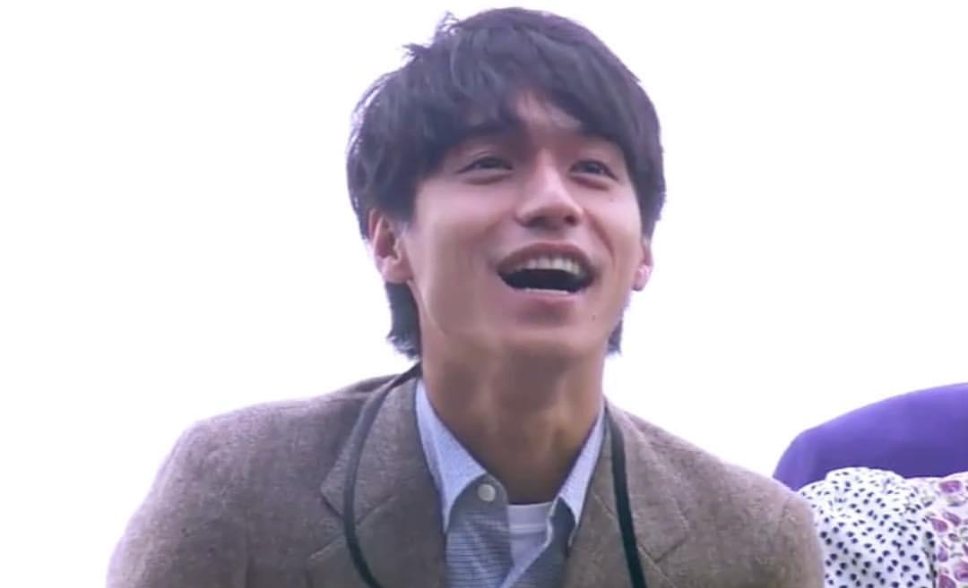そんな噂が立っている森川葵さんと錦戸亮さんですが、二人の接点は宮藤官九郎さんの脚本で人気を集めたテレビドラマ「ごめんね青春!」での共演です。