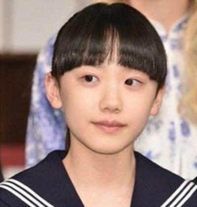 芦田愛菜の身長・体重はいくつ?現在通う学校や妹についても調査
