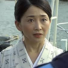 渡辺梓の結婚した夫や子供は?リ...