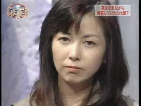 久仁子 頃 麻木 若い 麻木久仁子の子供(娘)の大学は早稲田で現在は電通に勤務!芸能界入りの可能性は