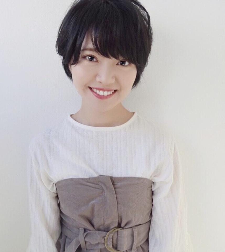 元SKE48矢方美紀の水着画像!過...