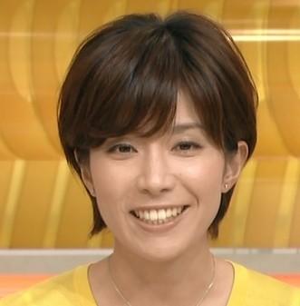 NHK廣瀬智美アナが妊娠出産!結婚相手の旦那(夫)はアナウンサー