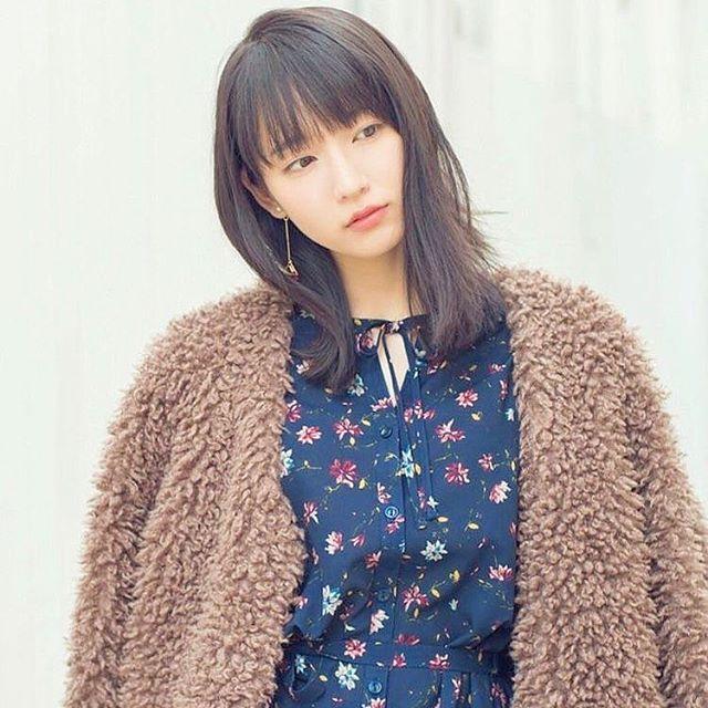 女優として活躍している吉岡里帆さんは、たくさんのテレビドラマ作品に出演されています。「ショート・ショウ 第1話 サティスファクション」、「ドラマ10  美女と男子