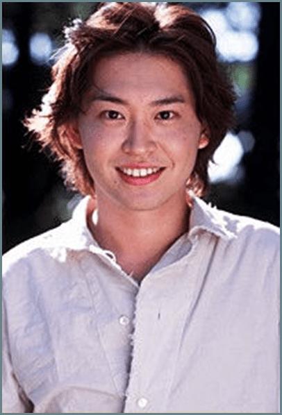 祐也 者 高橋 容疑 「もう力及ばず」三田佳子さんが次男4度目逮捕で出したコメントに議論広がる…親の責任とは?