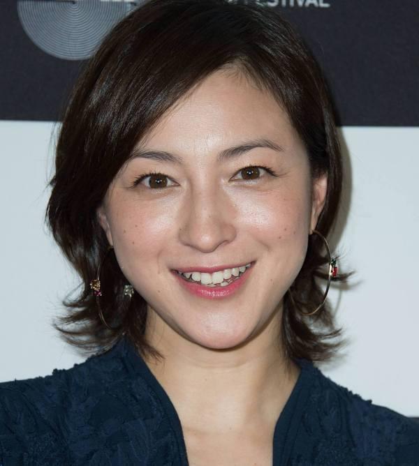 岡沢高宏の現在は?広末涼子との離婚理由や長澤まさみとの関係・関東 ...