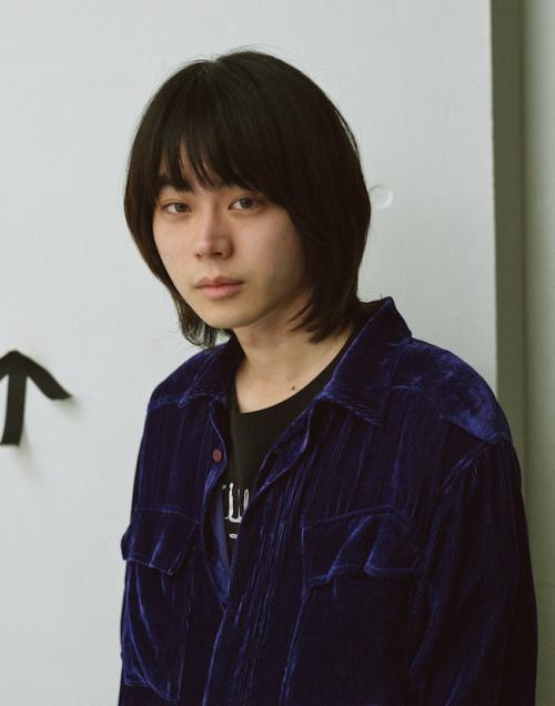 菅田将暉の私服ファッションがおしゃれ!コーデ画像と愛用