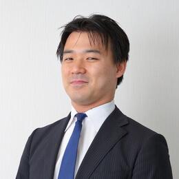 シニアアドバイザー 鎌田 実築
