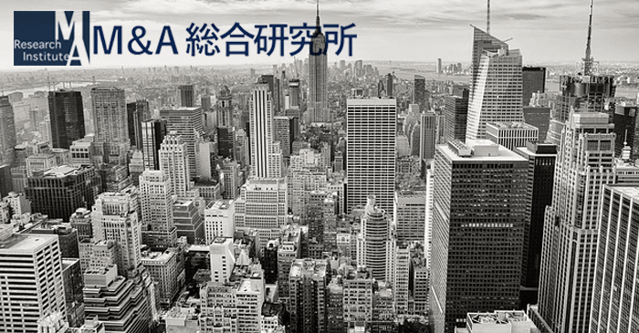 【高収益×高継続率】クラウド型サブスクリプションビジネス(メール配信サービス事業)の売却