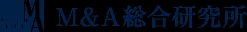 M&A総合研究所ポータル