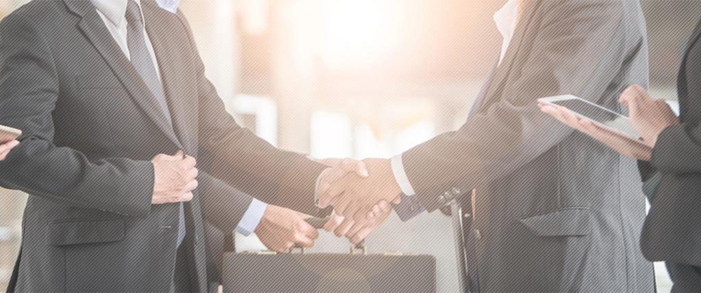 安心の料金体系で 公認会計士の士業が 専任フルサポート