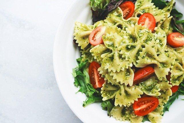 「パスタ」と「スパゲッティ」の違いとは?意味や使い方を解説!