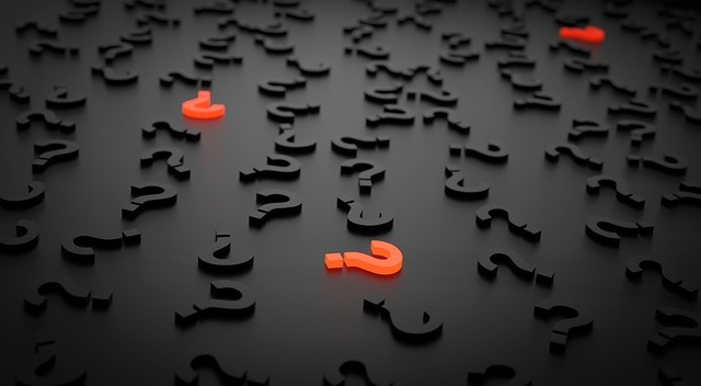 「回答」と「解答」の違いとは?意味や使い方を解説!