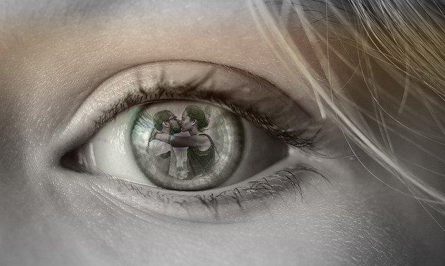 「着眼点」と 「着目点」の違いとは?意味や使い方を解説!