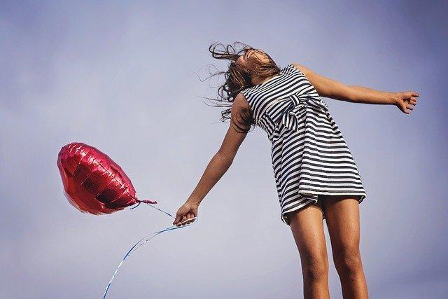 「夢」と「希望」の違いとは?意味や使い方を解説!