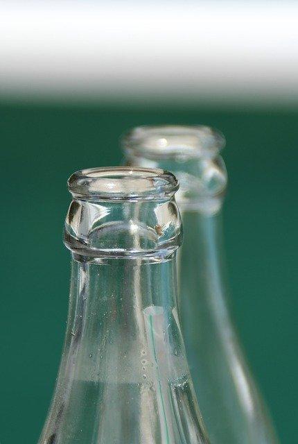 「ボトルネック」の意味とは?意味や使い方を解説!