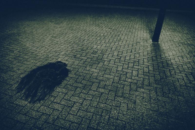 「闇が深い」の意味とは?意味や使い方を解説!