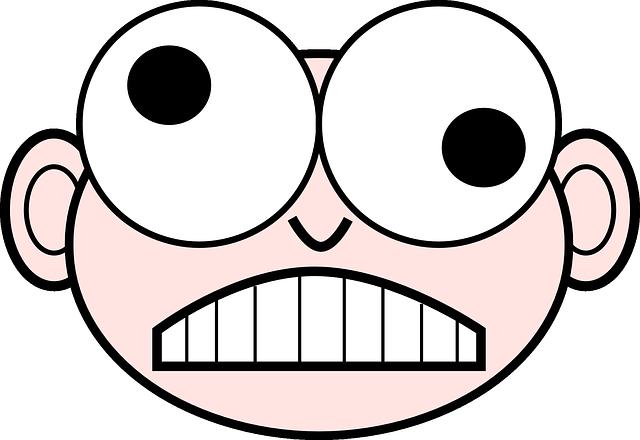 「限界オタク」の意味とは?意味や使い方を解説!