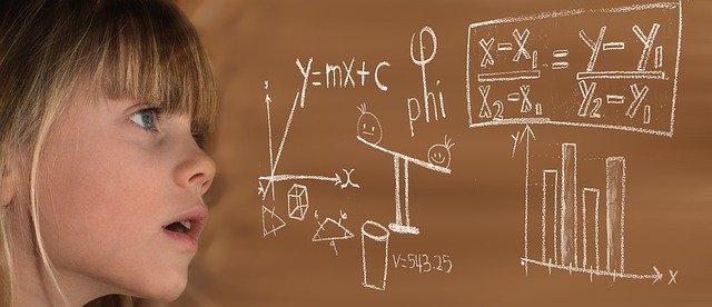 「天賦の才」の意味とは?意味や使い方を解説!