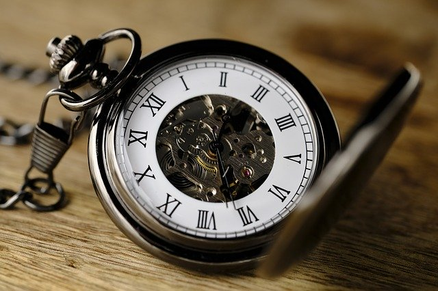 「時系列」の意味とは?意味や使い方を解説!