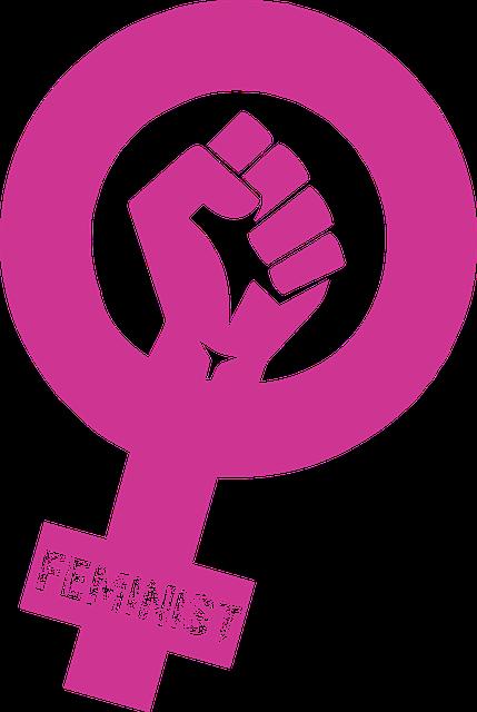 「フェミニスト」の意味とは?意味や使い方を解説!