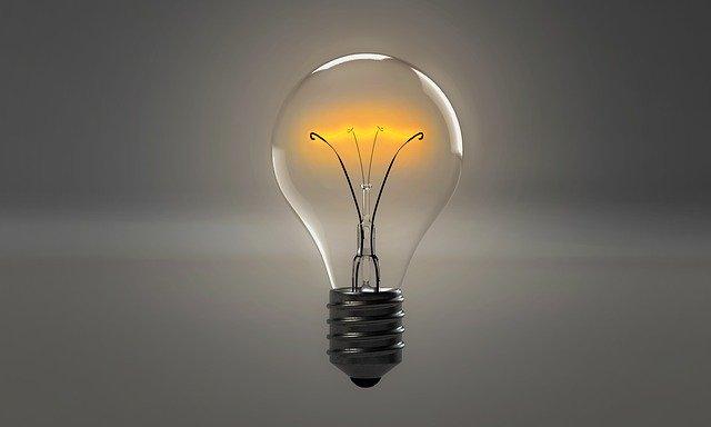 「イノベーション」の意味とは?意味や使い方を解説!