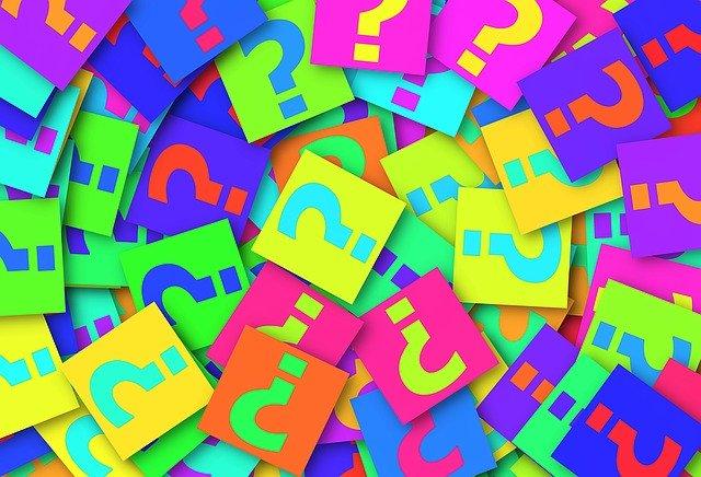 「既成事実」の意味とは?意味や使い方を解説!