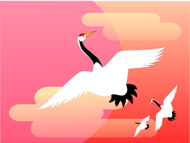 「門松は冥土の旅の一里塚」の意味とは?意味や使い方を解説!