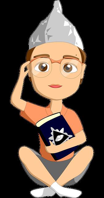 「目から鼻へ抜ける」の意味とは?意味や使い方を解説!
