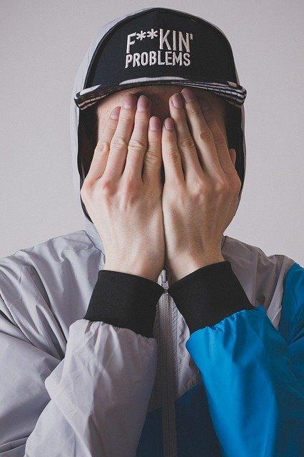 「頭隠して尻隠さず」の意味とは?意味や使い方を解説!