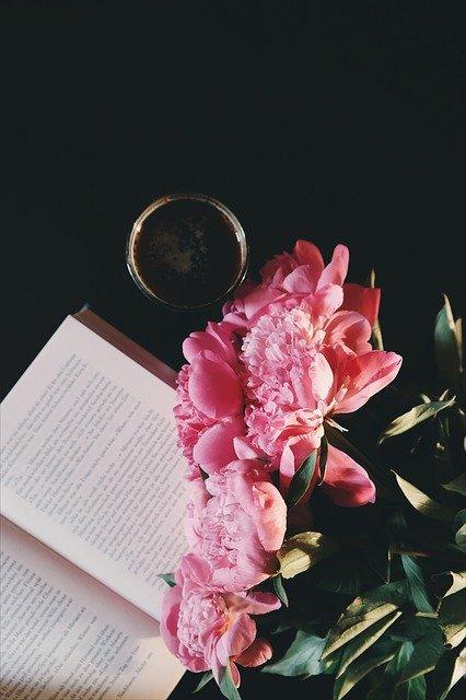 「立てば芍薬座れば牡丹歩く姿は百合の花」の意味とは?意味や使い方を解説!