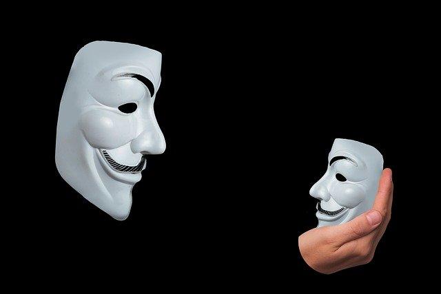 「人の振り見て我が振り直せ」の意味とは?意味や使い方を解説!
