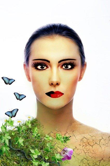 「女心と秋の空」の意味とは?意味や使い方を解説!