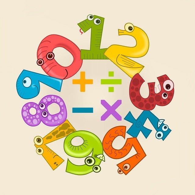 「平仄を合わせる」の意味とは?意味や使い方を解説!