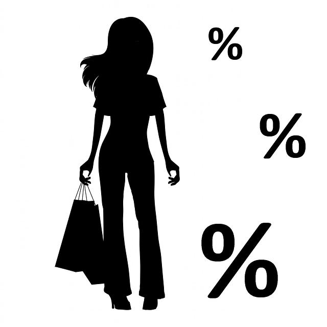 「安物買いの銭失い」の意味とは?意味や使い方を解説!