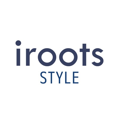 iroots STYLE 編集部