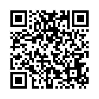 LINE@友達追加用QRコード