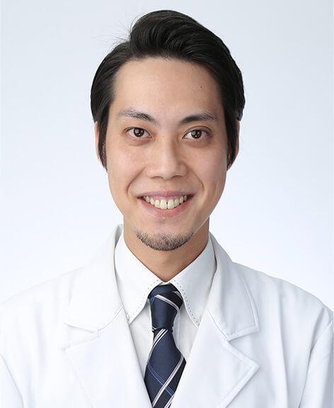 店長 渡辺 丈紘(わたなべ たけひろ)